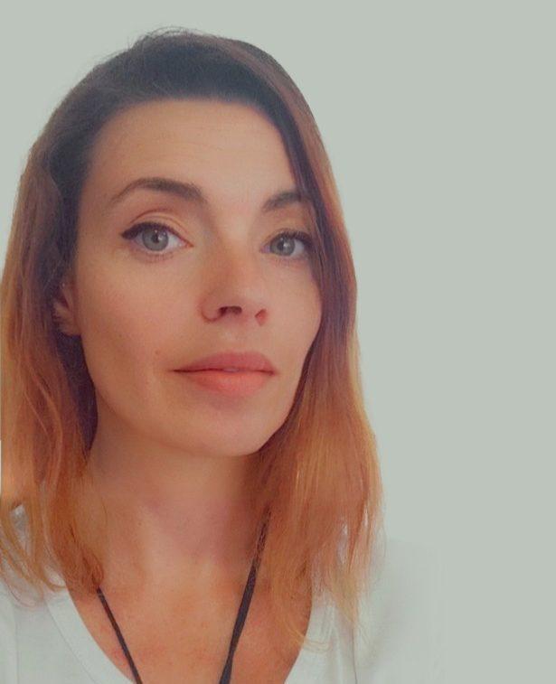 FLEURENT Aurélie