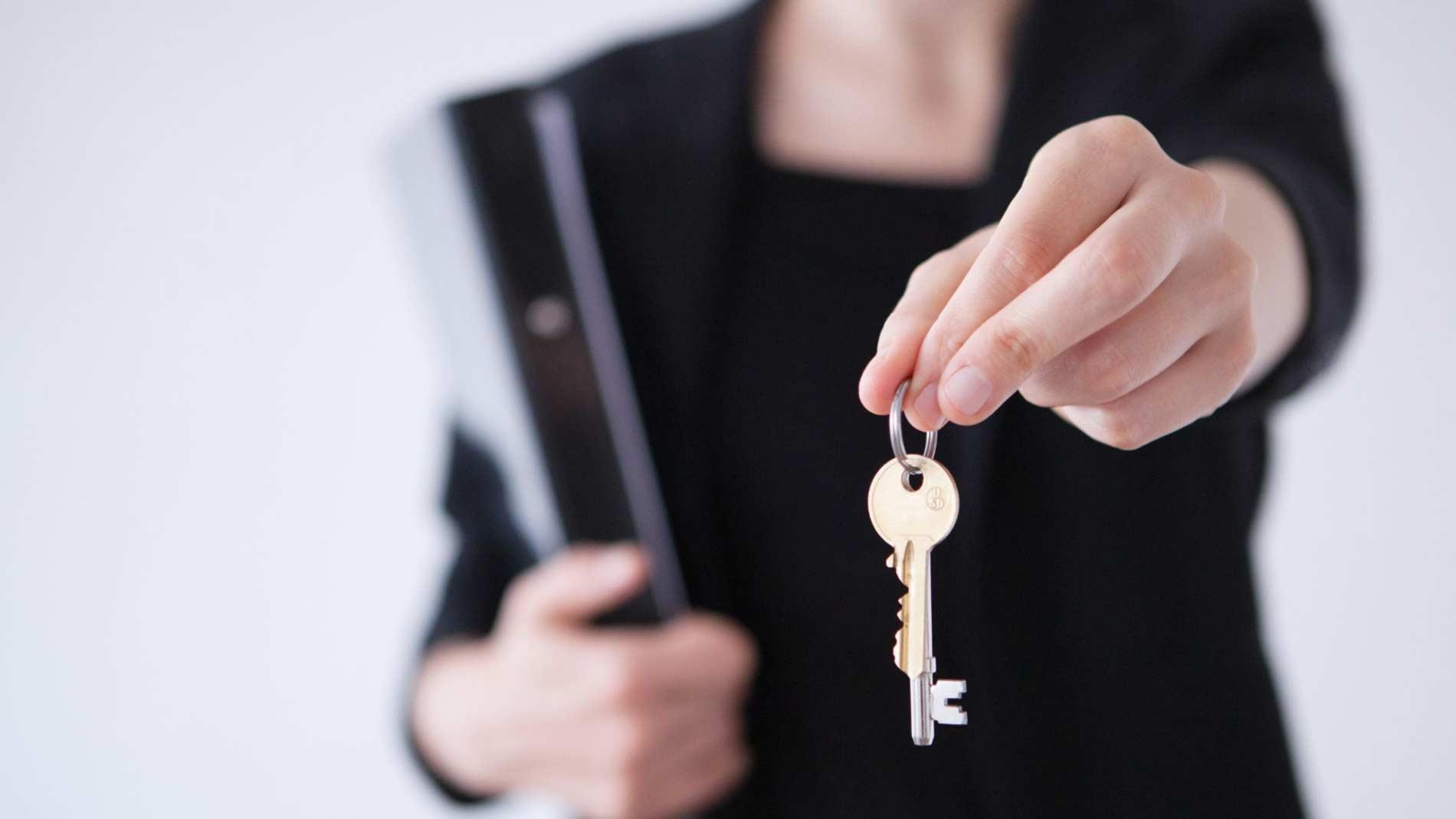 Les 7 étapes clés pour vendre votre bien